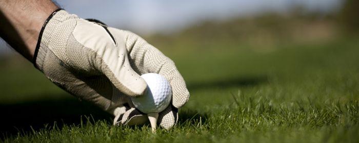 golf in daytona beach
